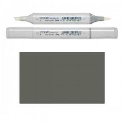 Copic Sketch - T8 toner Gray