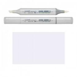 Copic Sketch - V0000 Rose Quartz