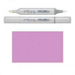 Copic Sketch - V06 Lavender