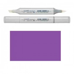 Copic Sketch - V09 Violet