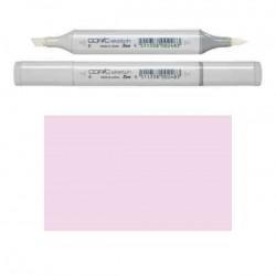 Copic Sketch - V12 Pale Lilac