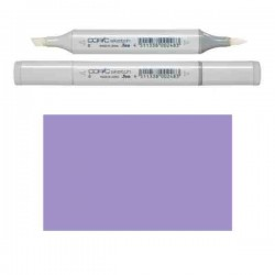Copic Sketch - V17 Amethyst