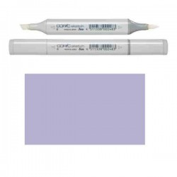 Copic Sketch - V22 Sketch Ash Lavender