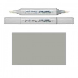 Copic Sketch - W5 Warm Gray #5