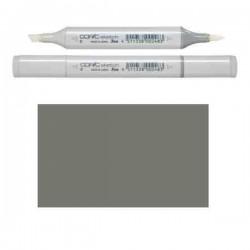 Copic Sketch - W7 Warm Gray #7