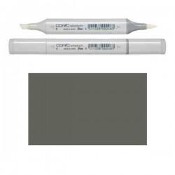 Copic Sketch - W8 Warm Gray