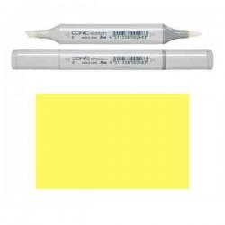 Copic Sketch - Y06 Yellow