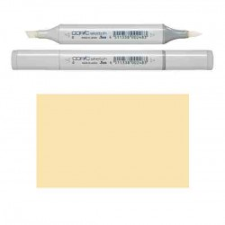 Copic Sketch - Y23 Yellowish Beige