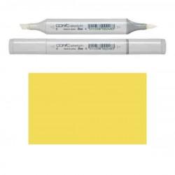 Copic Sketch - Y26 Mustard