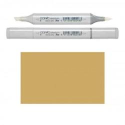 Copic Sketch - Y28 Lionet Gold
