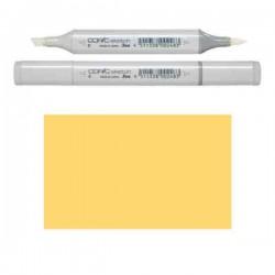 Copic Sketch - Y35 Maize