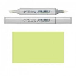 Copic Sketch - YG05 Salad