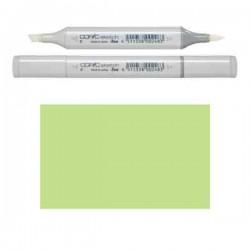 Copic Sketch - YG06 Yellowish Green