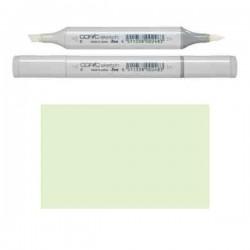 Copic Sketch - YG11 Mignonette