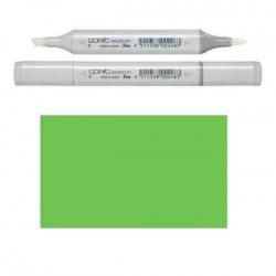 Copic Sketch - YG17 Grass Green