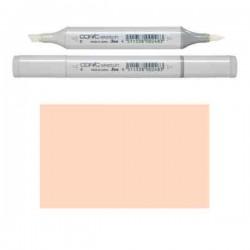 Copic Sketch - YR61 Yellowish Skin Pink