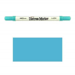 Tim Holtz Distress Marker - Broken China class=