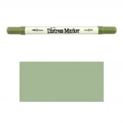 Tim Holtz Distress Marker - Bundled Sage
