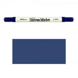 Tim Holtz Distress Marker - Chipped Sapphire