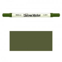 Tim Holtz Distress Marker - Forest Moss