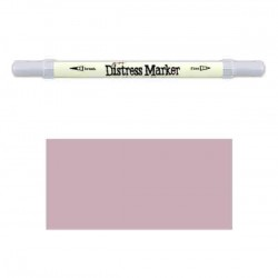 Tim Holtz Distress Marker - Milled Lavender