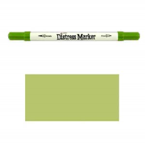 Tim Holtz Distress Marker - Peeled Paint class=