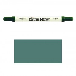 Tim Holtz Distress Marker - Pine Needles