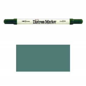 Distress Marker - Pine Needles