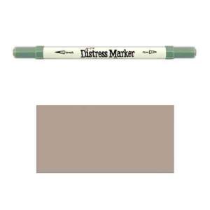 Tim Holtz Distress Marker - Pumice Stone