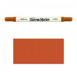 Distress Marker, Rusty Hinge
