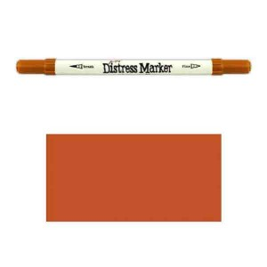 Tim Holtz Distress Marker - Rusty Hinge