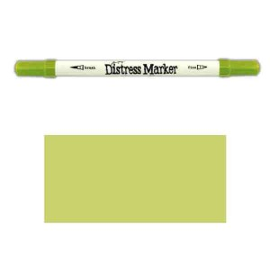 Tim Holtz Distress Marker - Shabby Shutters