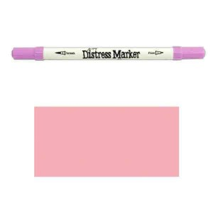 Tim Holtz Distress Marker - Spun Sugar