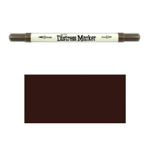 Tim Holtz Distress Marker - Vintage Photo class=