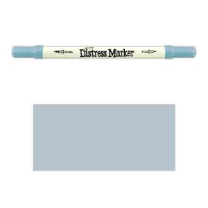 Tim Holtz Distress Marker - Weathered Wood