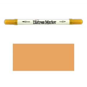 Tim Holtz Distress Marker - Wild Honey