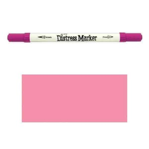 Tim Holtz Distress Marker - Worn Lipstick