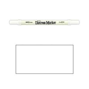 Tim Holtz Distress Marker - Picket Fence