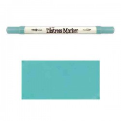 Tim Holtz Distress Marker - Evergreen Bough