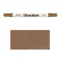 Tim Holtz Distress Marker - Gathered Twigs