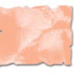 Dried Marigold Distress Ink Pad