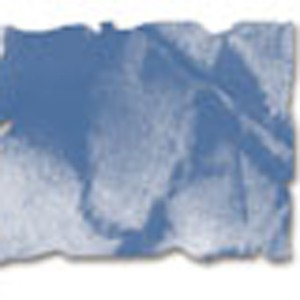 Tim Holtz Distress Ink Pad - Faded Jeans class=
