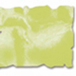 Shabby Shutters Distress Ink Pad