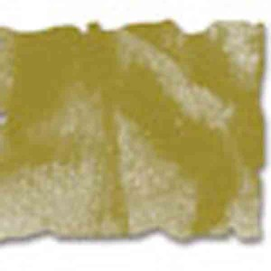 Tim Holtz Distress Ink Pad - Crushed Olive class=