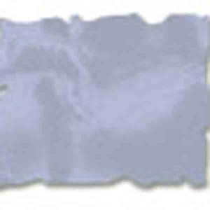 Tim Holtz Distress Ink Pad - Shaded Lilac class=
