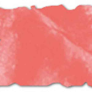 Tim Holtz Distress Ink Pad - Abandoned Coral class=