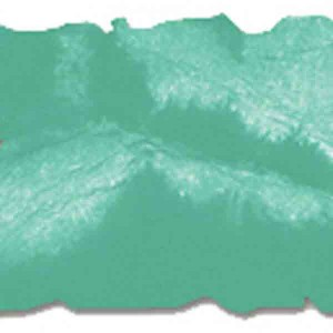 Tim Holtz Distress Ink Pad -Cracked Pistachio class=