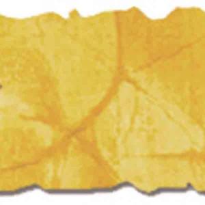 Tim Holtz Distress Ink Pad - Fossilized Amber class=