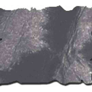 Tim Holtz Distress Ink Pad - Hickory Smoke class=