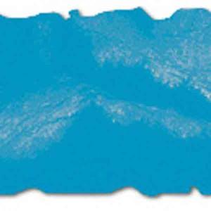 Tim Holtz Distress Ink Pad - Mermaid Lagoon class=